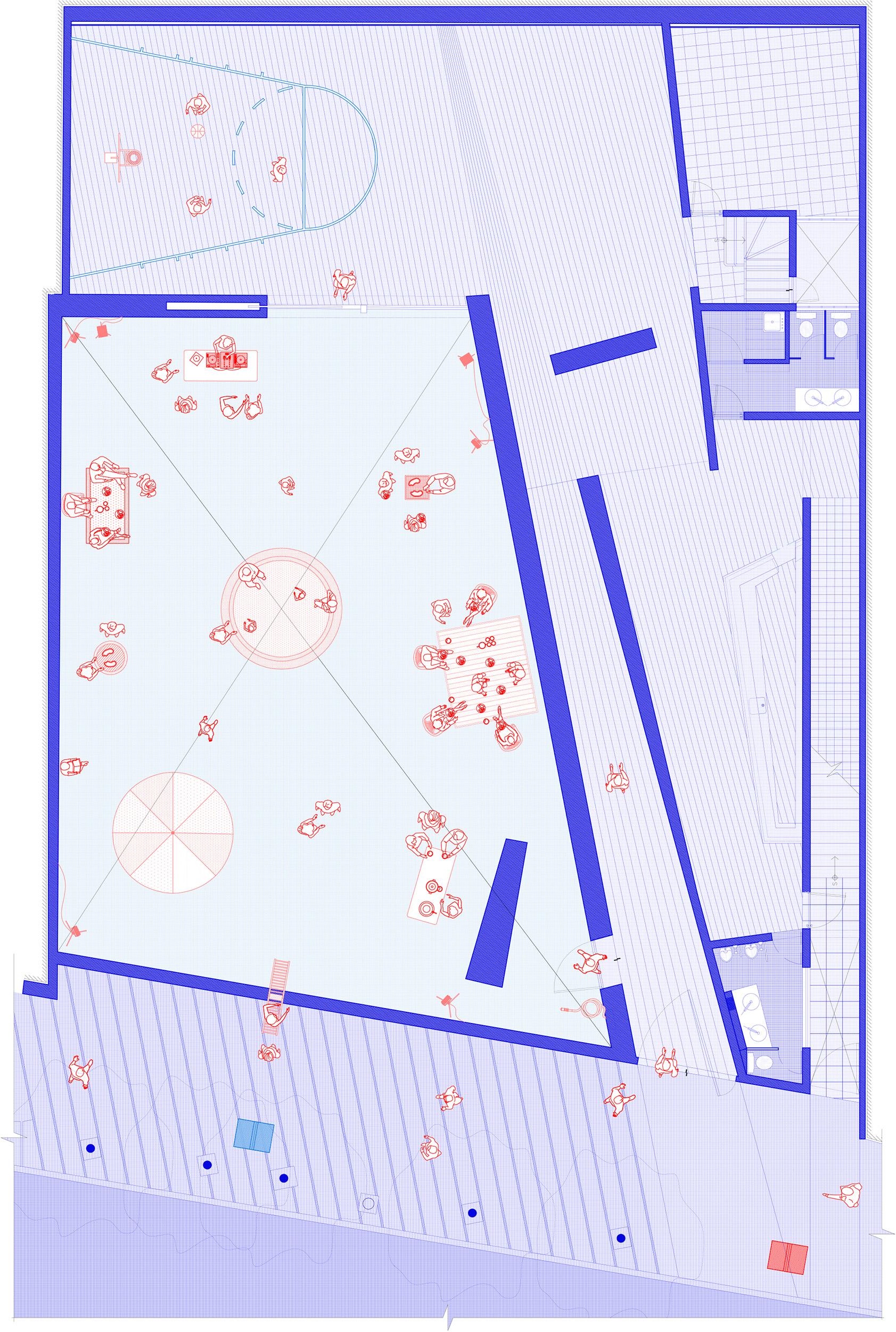 C:UsersadminDropboxAPRDELESPV CASOS DE ESTUDIOCE44 (Parque